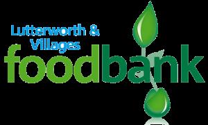 Lutterworth-Foodbank-Logo-Sm