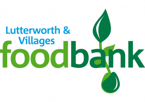 New Foodbank Manager