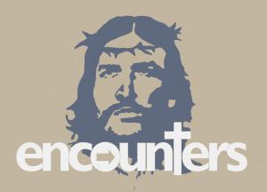 Encounters – 2018