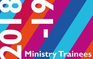 Ministry Trainees