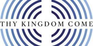 Thy Kingdom Come in Lutterworth