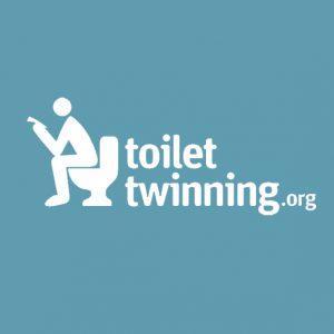 Toilet Twining Zoom Quiz